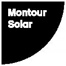 Montour Solar